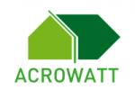 ACROWATT Logo mail